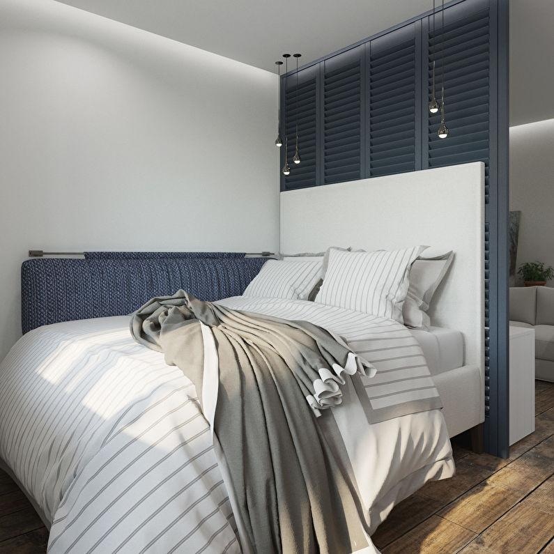 Appartement Design Fleur - photo 2