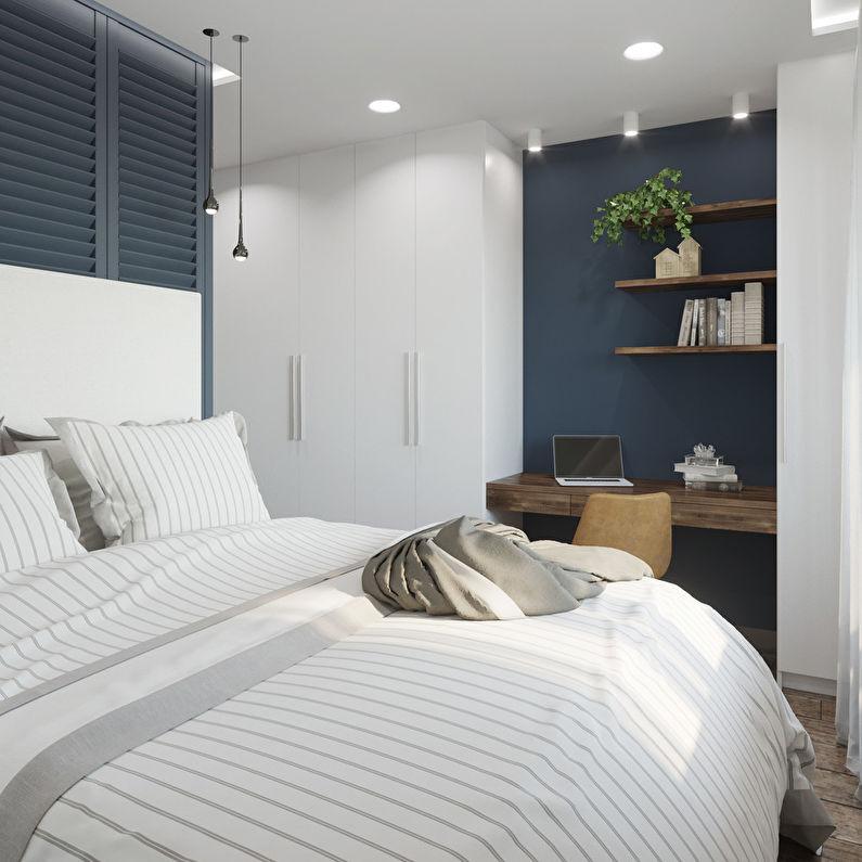 Appartement Design Fleur - photo 3