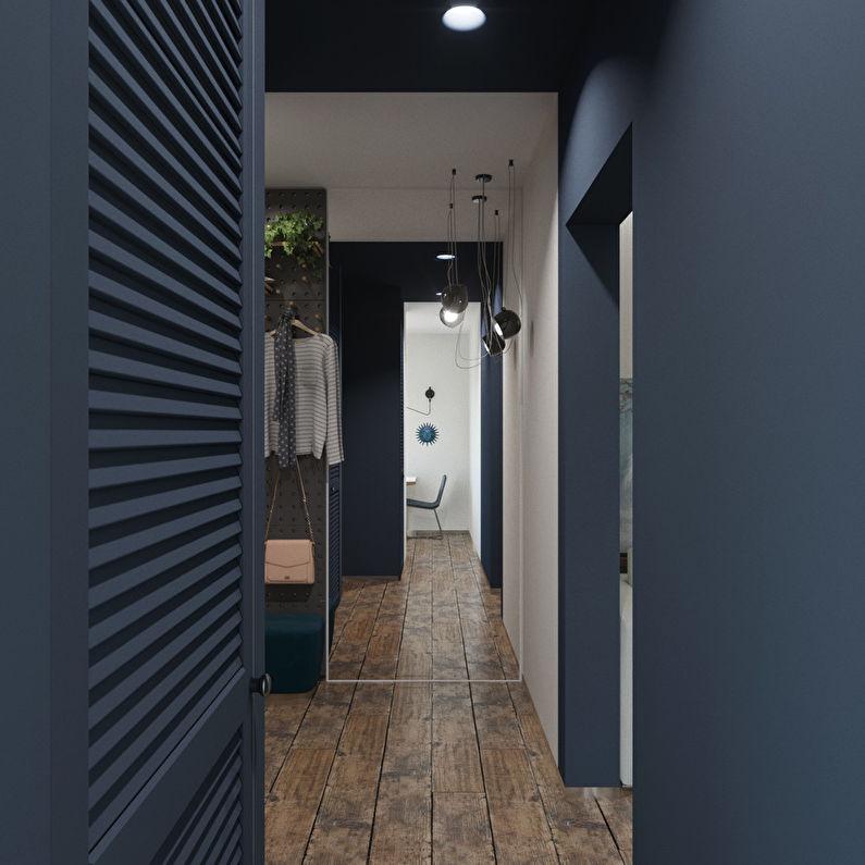 Appartement Design Fleur - photo 10