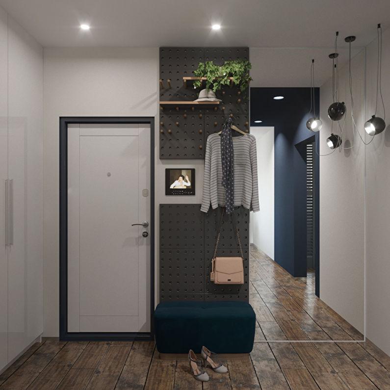 Appartement Design Fleur - photo 12