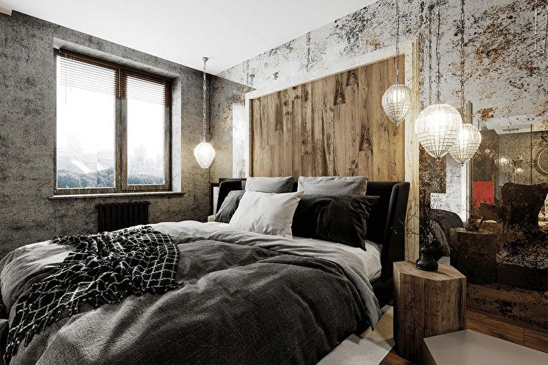 Appartement donnant sur Moscou - photo 4