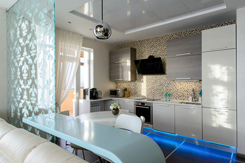 Appartement Chocolate Mousse - photo 6