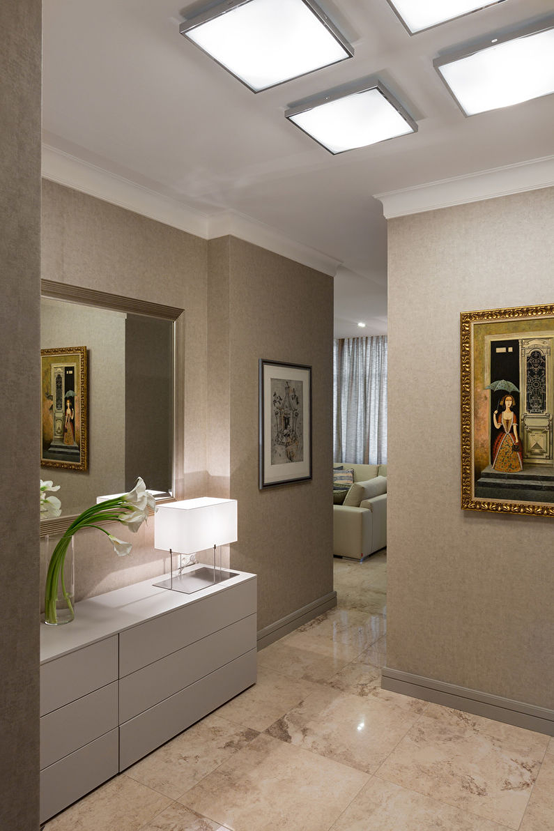 """Appartement """"Oasis de l'âme orientale"""" - photo 7"""
