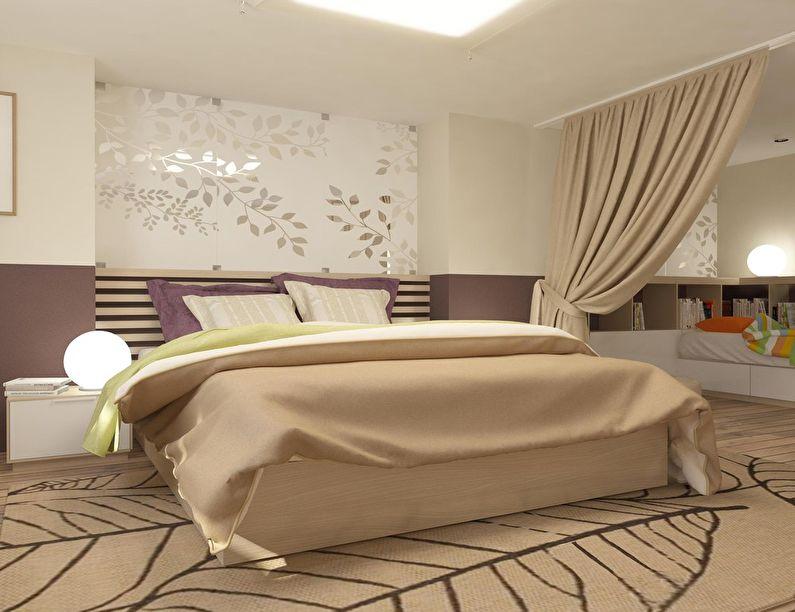 Appartement à Krasnoyarsk, 51 m2 - photo 8