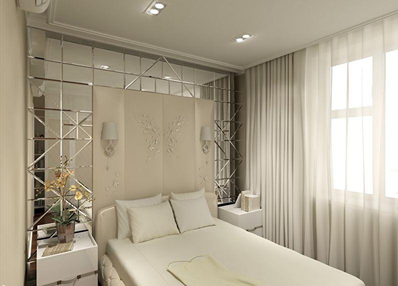 L'appartement Silk Way - photo 6