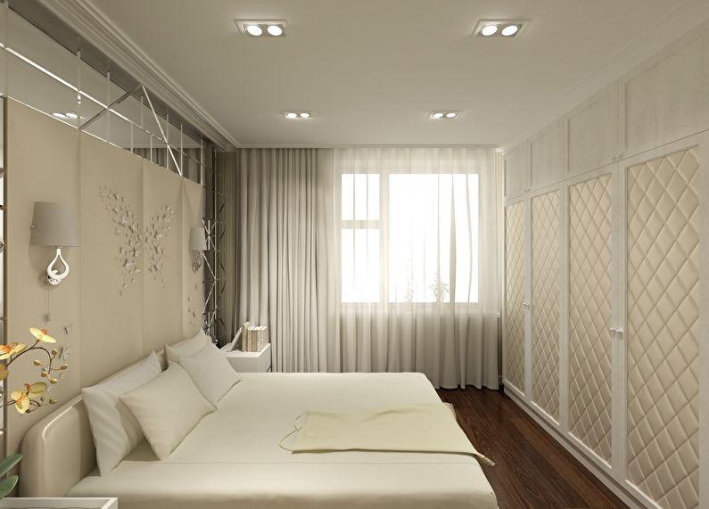 L'appartement Silk Way - photo 7