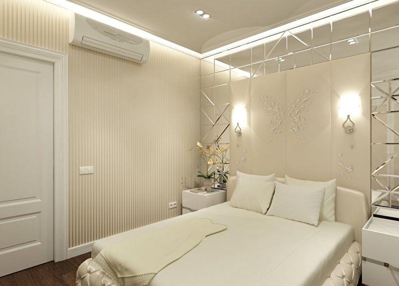 L'appartement Silk Way - photo 8