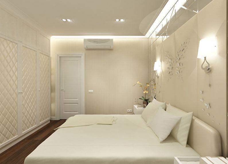 L'appartement Silk Way - photo 9