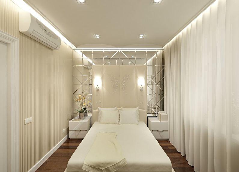 L'appartement Silk Way - photo 10