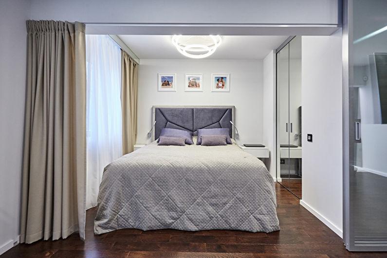 Appartement Tout à sa place, 40 m² - photo 6