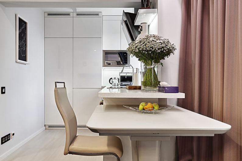 Appartement Tout à sa place, 40 m² - photo 7