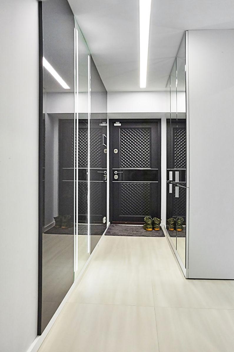 Appartement Tout à sa place, 40 m² - photo 9