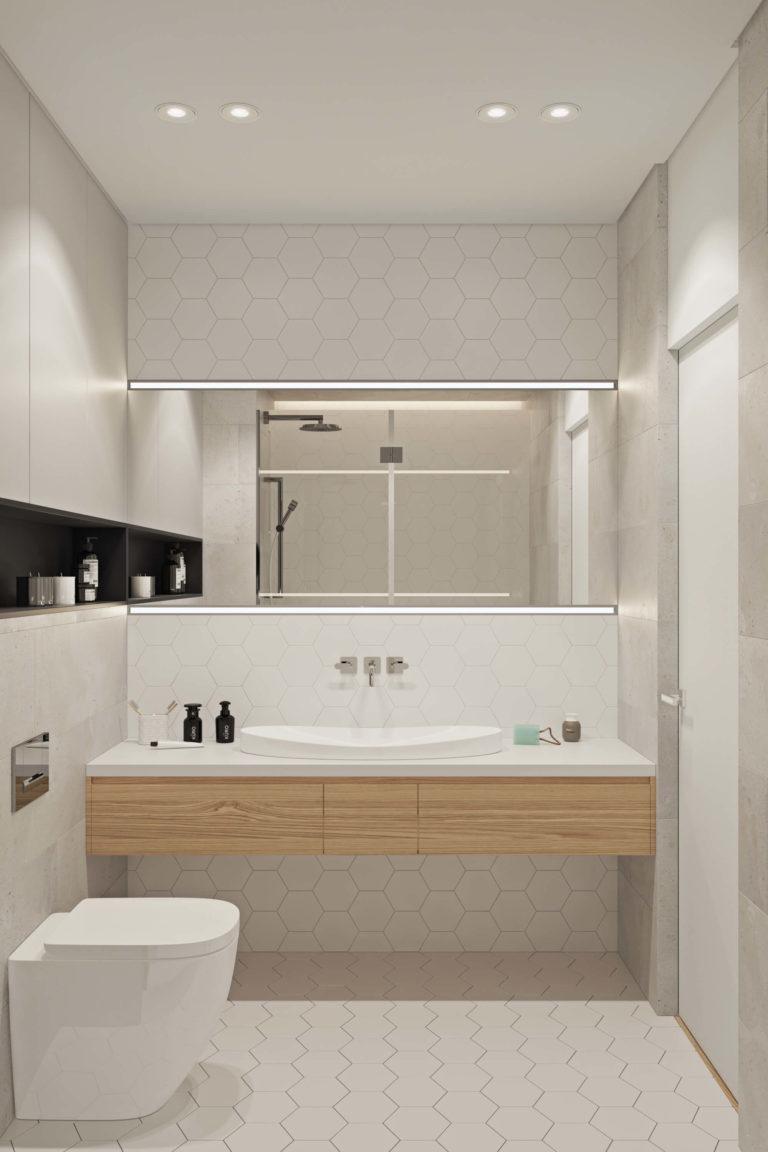 Appartement à Izmailovo, 72 m² - photo 13
