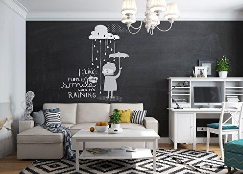 10 programmes gratuits pour la décoration intérieure