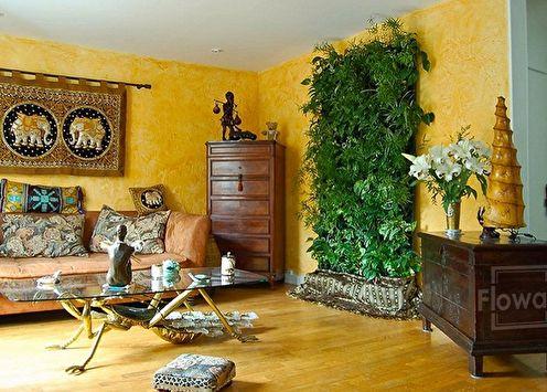 Jardinage vertical: 65 photos et idées